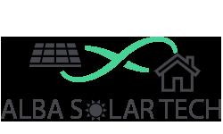 Alba Solar Tech